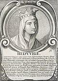 Heduvige (Benoît Farjat).jpg