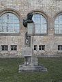 Hegel Monument.Jena.jpg