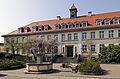 Heidelberg Pfaffengrund Stauffenberg-Schule 20110329.jpg