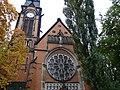 Heilig-Geist-Kirche (Blasewitz) (1367).jpg