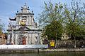 Heilige-Maagd-Mariakerk Brugge.jpg