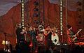 Heimatsound-Festival 2014 Shantel and Bucovina Club Orkestar (11).jpg