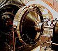 Heimbach - power plant 26 ies.jpg