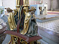 Heimenkirch St Margareta Osterleuchter detail.jpg