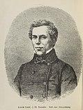 Heinrich Lödel