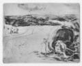 Heinrich Seufferheld Heuernte opus 61,1 1899.png