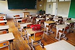 Elementary School : 小学校 歴史 問題 : 小学校