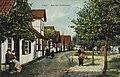 Hela, Westpreußen - Straßenansicht (Zeno Ansichtskarten).jpg