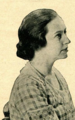 "Helen Jerome Eddy, in ""The Flirt"" (Mar 1923).png"