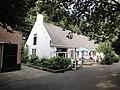 Heliotrooplaan 5 - Den Haag.jpg