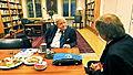Helmut Schmidt, former German Chancellor.jpg