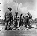 Helsingin olympialaiset 1952 - N210061 - hkm.HKMS000005-000001nn.jpg