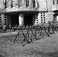 Helsingin valtaus 1918. - N2158 (hkm.HKMS000005-00000152).jpg