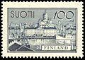 Helsinki-1942.jpg