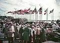 Helsinki olympialaiset 1952 - XLVIII-249 - hkm.HKMS000005-km0000mrca.jpg