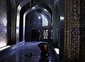 Helya mosque5.jpg
