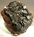 Hematite-Magnetite-40373.jpg
