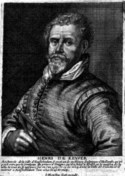 Hendrick de Keyser - gulden cabinet.png