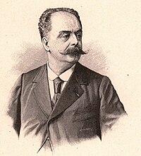 Henri Brispot.jpg