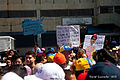 Henrique Capriles Radonski en Cumana (8636922308).jpg