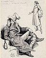Henry Irving Lyons Mail 1877.jpg