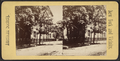 Henry Ward Beecher's church, from Robert N. Dennis collection of stereoscopic views.png