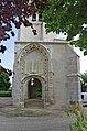 Herbilly (Loir-et-Cher) (9451057897).jpg