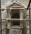 Herculaneum 26 (14896218496).jpg
