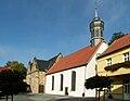 Herford St. Johannes Baptist entzerrt.jpg
