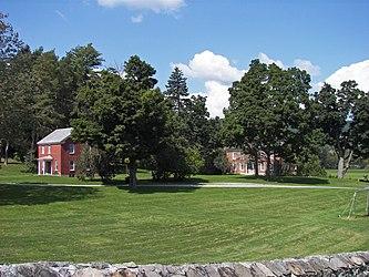 Herkimer Home houses.jpg