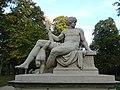 Herkules-Statue im Blüherpark, Dresden (100).jpg