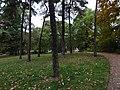 Hermann-Seidel-Park (2609).jpg