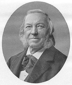 Hermann Bonitz - Hermann Bonitz