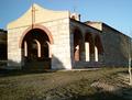 Hermita San Vicente (Esguevillas).png