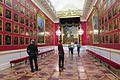 Hermitage Museum - 2015 Dec - IMG 1967 (r197).jpg