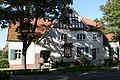 Herne - Baarestraße 26 ies.jpg