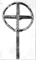 Hertz micrometer resonator.png