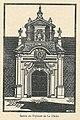 Herval-Druet-1933-Au Pays d'Anjou-11.jpg