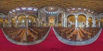 Herz-Jesu-Kirche, Berlin-Prenzlauer Berg, 360x180, 160427, ako.jpg