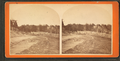 Hessian Camp, Reading, Pa, by F. M. Yeager.png