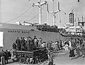 Het schip Groote Beer in IJmuiden, Bestanddeelnr 903-4195.jpg