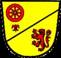 Hettenhain (zu Bad Schwalbach) Wappen.png