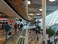 Heydar Aliyev International Airport, Baku (38641605565).jpg