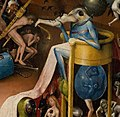 Hieronymus Bosch - The Garden of Earthly Delights - Hell Detail.jpg