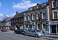 High Street, Wootton Bassett - geograph.org.uk - 395945.jpg