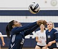 High school volleyball 6963 1 (37579127106).jpg