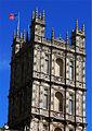 Highclere Castle 04.jpg