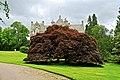 Highland, UK - panoramio (107).jpg