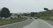 california state route 35 wikipedia