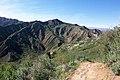 Hiking Towsley Canyon (2323926237).jpg